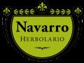 Logo-Herbolario-Navarro-trasparente-1-768x587 copia