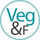 vegan friend