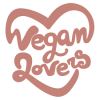 vegans lovers